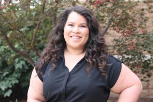 Stephanie Hernandez - Board